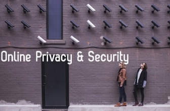 A Guide for Ultimate Online Privacy and Security