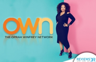 How to Watch Oprah's OWN Network Online Outside The US