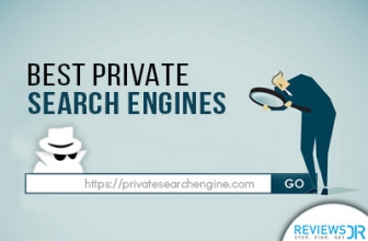 6 Best Private Search Engines You Should Bookmark
