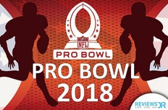 How To Watch 2021 Pro Bowl Live Stream Online