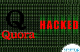 "The Most Popular Q&A Site ""Quora"" Has Been Compromised"