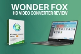 WonderFox HD Video Converter Review – Pros and Cons