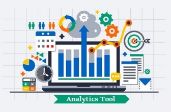 6 Essential Tips to Help You Choose the Right Analytics Tool