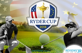 How to Watch 2021 Ryder Cup Live Online From Anywhere