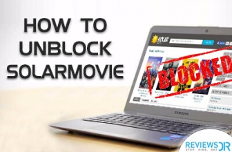 How to Watch Solar Movies Online From Anywhere