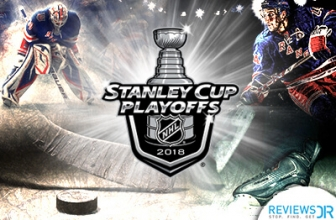 Watch The Stanley Cup Live Online From Anywhere