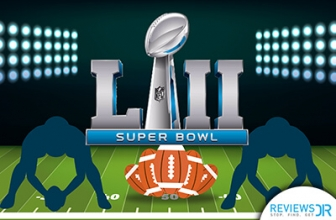 Stream Super Bowl LII Live Online From Anywhere