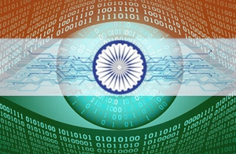 Indian Government Allows Agencies To Harvest User Data Under New Bill