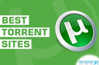 10 Best Torrent Sites That Are Still Working and Getting Stronger