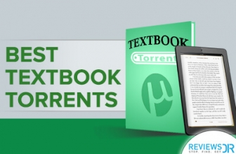 A Complete List Of Top Textbook Torrent Sites
