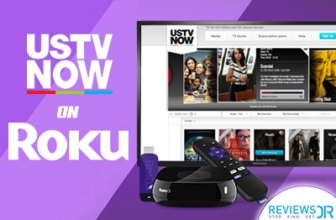 Top Best Alternatives For USTVNow on Roku Streaming Player