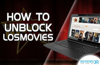 Los Movies Unblocked – Unblock Los Movies From Anywhere In The World