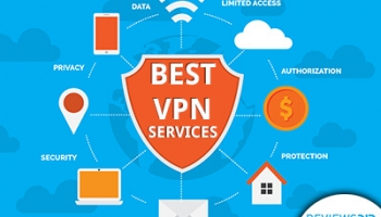 The Best VPN for all devices – An Ultimate Buyers Guide