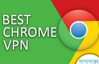 5 Best Chrome VPN Extensions Your Google Chrome Browser Needs