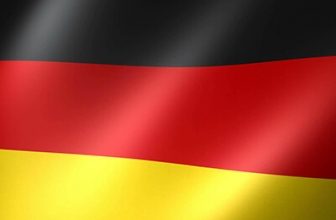 5 Best Germany VPNs To Give You Complete Digital Freedom