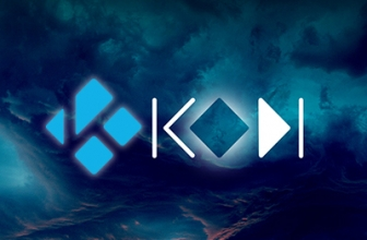 5 Best Kodi VPNs For 2021 – One Stop For All Your Entertainment