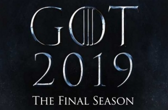 How To Watch Game of Thrones Final Season (8) Online