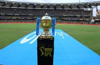Watch IPL Live Online from Anywhere in the World