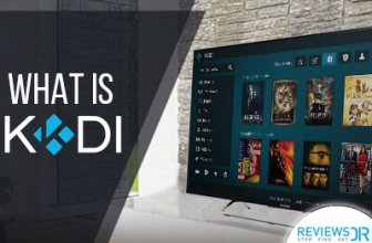 What Is Kodi? Everything You Need To Know About Kodi Box