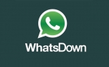 WhatsApp Down: Second Time This Month It's Down Again!