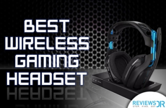 7 Best Wireless Gaming Headsets You Can Buy In 2021