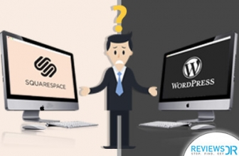 Squarespace vs WordPress – Which One Is Best For Your New Website?