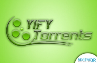 5 Best YIFY Torrent Alternatives You Should Bookmark Today