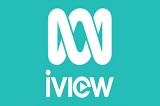 How To Watch ABC iView Online Outside Australia & Around The World
