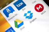 9 Must-Have Cloud Storage Apps for Android Users to Use in 2020