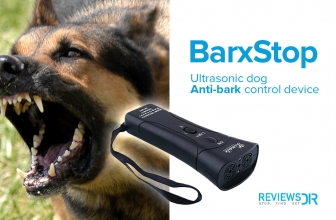 BarXStop Review 2021: Does It Really Stop Barking?