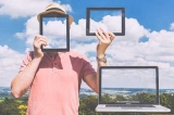 9 and a Half Advantages of Cloud Storage You Need to Know!