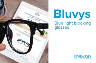 Bluvys Glasses Review 2021: Does It Really Work?