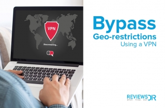 How to Bypass Geo-restrictions Using a VPN