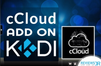 What Is cCloud Kodi And How It Is Used
