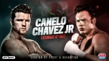 How To Watch Canelo Alvarez VS Julio Cesar Chavez Jr. Fight Live Online – The Biggest Boxing Event In The History Of Mexico!
