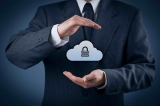 Fortifying Security Is Still A Big Challenge For Cloud Computing