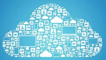 7 Cheapest Cloud Storage Providers to Boost Your Productivity