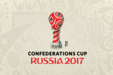 How To Watch Germany VS Chile – FIFA Confederations Cup Final 2017 Online