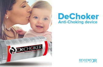 Can Dechoker Actually Save You From Choking?