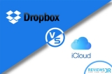 iCloud vs Dropbox – Which One is Best for Your Mac?