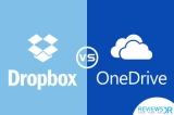 OneDrive vs Dropbox – Which Cloud Storage Is Best For You?