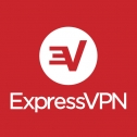 ExpressVPN Review 2021