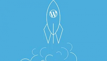 6 Blazing Fastest WordPress Hosting Providers For Your WordPress Website