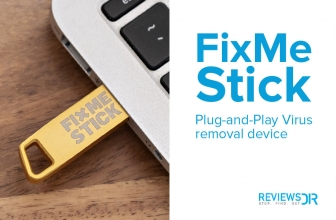 FixMeStick Review 2021: Should You Go Get One?
