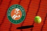 How To Watch Roland-Garros- French Open 2020 Live Online