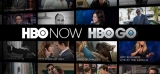 How to Watch HBO Now and HBO Go Outside USA