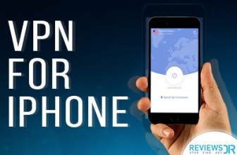 5 Best VPN Apps For iPhone – Indestructible Kevlar For Your iOS!