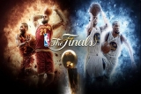 How To Watch NBA Finals 2017 Live Streaming Online – Warriors VS Cavs