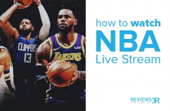 How To Watch NBA Stream Live in 2021 – An Easy Tutorial
