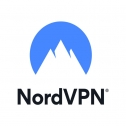 NordVPN Review 2021
